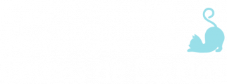 logotipo-rgb-negativo-azul-5